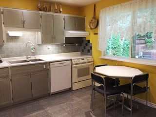 """Photo 8: 1232 BLUFF Drive in Coquitlam: River Springs House for sale in """"RIVER SPRINGS"""" : MLS®# R2222588"""
