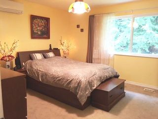 """Photo 10: 1232 BLUFF Drive in Coquitlam: River Springs House for sale in """"RIVER SPRINGS"""" : MLS®# R2222588"""