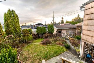 """Photo 13: 3756 IRMIN Street in Burnaby: Suncrest House for sale in """"SUNCREST"""" (Burnaby South)  : MLS®# R2226310"""