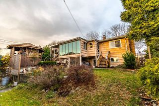 """Photo 14: 3756 IRMIN Street in Burnaby: Suncrest House for sale in """"SUNCREST"""" (Burnaby South)  : MLS®# R2226310"""