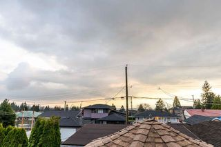 """Photo 15: 3756 IRMIN Street in Burnaby: Suncrest House for sale in """"SUNCREST"""" (Burnaby South)  : MLS®# R2226310"""