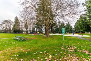 """Photo 19: 3756 IRMIN Street in Burnaby: Suncrest House for sale in """"SUNCREST"""" (Burnaby South)  : MLS®# R2226310"""