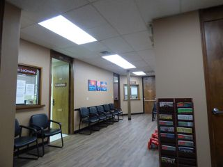 Photo 6: 301 9200 MARY Street in Chilliwack: Chilliwack W Young-Well Office for sale : MLS®# C8016085