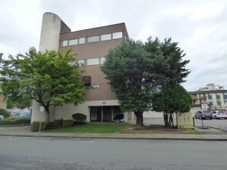 Photo 4: 301 9200 MARY Street in Chilliwack: Chilliwack W Young-Well Office for sale : MLS®# C8016085