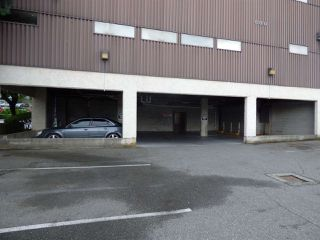 Photo 3: 301 9200 MARY Street in Chilliwack: Chilliwack W Young-Well Office for sale : MLS®# C8016085