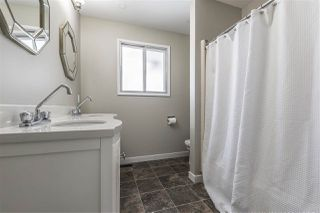 Photo 9: 8550 HOWARD Crescent in Chilliwack: Chilliwack E Young-Yale House for sale : MLS®# R2232682