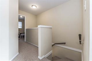 Photo 9: 101 45185 WOLFE ROAD in Chilliwack: Chilliwack W Young-Well Townhouse for sale : MLS®# R2232480