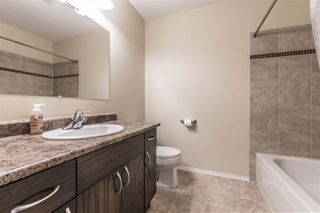 Photo 14: 101 45185 WOLFE ROAD in Chilliwack: Chilliwack W Young-Well Townhouse for sale : MLS®# R2232480