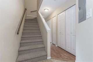 Photo 6: 101 45185 WOLFE ROAD in Chilliwack: Chilliwack W Young-Well Townhouse for sale : MLS®# R2232480