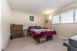 Photo 12: 101 45185 WOLFE ROAD in Chilliwack: Chilliwack W Young-Well Townhouse for sale : MLS®# R2232480