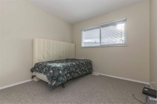 Photo 10: 101 45185 WOLFE ROAD in Chilliwack: Chilliwack W Young-Well Townhouse for sale : MLS®# R2232480