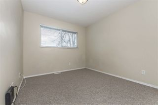 Photo 11: 101 45185 WOLFE ROAD in Chilliwack: Chilliwack W Young-Well Townhouse for sale : MLS®# R2232480