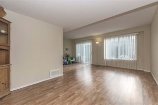 Photo 3: 101 45185 WOLFE ROAD in Chilliwack: Chilliwack W Young-Well Townhouse for sale : MLS®# R2232480