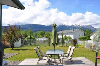"Photo 4: 4321 REISETER Avenue in Smithers: Smithers - Town House for sale in ""Silver King"" (Smithers And Area (Zone 54))  : MLS®# R2240093"