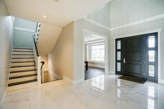 Photo 4: 1365 SHERLOCK Avenue in Burnaby: Sperling-Duthie House for sale (Burnaby North)  : MLS®# R2244745