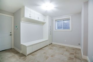 Photo 13: 1365 SHERLOCK Avenue in Burnaby: Sperling-Duthie House for sale (Burnaby North)  : MLS®# R2244745