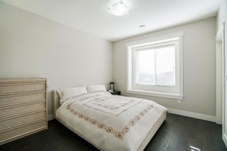 Photo 12: 1365 SHERLOCK Avenue in Burnaby: Sperling-Duthie House for sale (Burnaby North)  : MLS®# R2244745