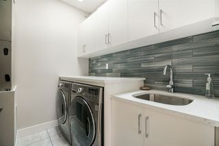 Photo 15: 1365 SHERLOCK Avenue in Burnaby: Sperling-Duthie House for sale (Burnaby North)  : MLS®# R2244745