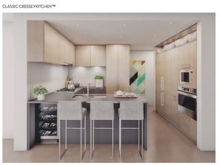 Photo 2: 2301 7388 KINGSWAY in Burnaby: Edmonds BE Condo for sale (Burnaby East)  : MLS®# R2245878