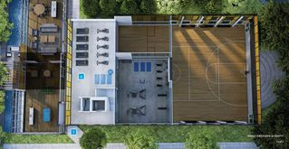 Photo 3: 2301 7388 KINGSWAY in Burnaby: Edmonds BE Condo for sale (Burnaby East)  : MLS®# R2245878