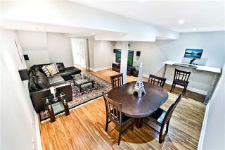 Photo 14: 6861 Shade House Court in Mississauga: Meadowvale Village House (2-Storey) for sale : MLS®# W4064035