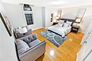 Photo 9: 6861 Shade House Court in Mississauga: Meadowvale Village House (2-Storey) for sale : MLS®# W4064035