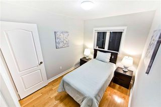 Photo 12: 6861 Shade House Court in Mississauga: Meadowvale Village House (2-Storey) for sale : MLS®# W4064035