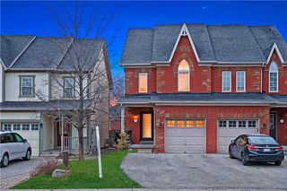 Photo 17: 6861 Shade House Court in Mississauga: Meadowvale Village House (2-Storey) for sale : MLS®# W4064035