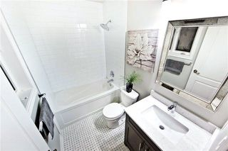 Photo 10: 6861 Shade House Court in Mississauga: Meadowvale Village House (2-Storey) for sale : MLS®# W4064035