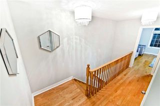 Photo 8: 6861 Shade House Court in Mississauga: Meadowvale Village House (2-Storey) for sale : MLS®# W4064035
