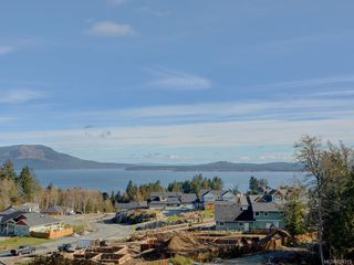Photo 19: 2298 Sangster Rd in MILL BAY: ML Mill Bay House for sale (Malahat & Area)  : MLS®# 781015