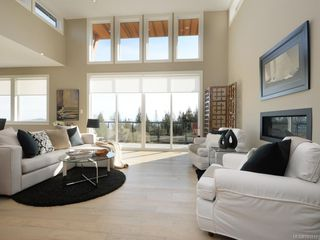 Photo 2: 2298 Sangster Rd in MILL BAY: ML Mill Bay House for sale (Malahat & Area)  : MLS®# 781015