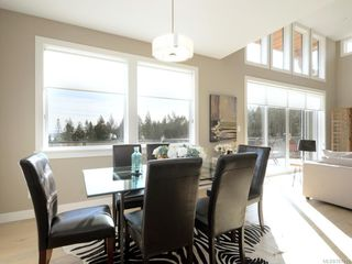 Photo 9: 2298 Sangster Rd in MILL BAY: ML Mill Bay House for sale (Malahat & Area)  : MLS®# 781015