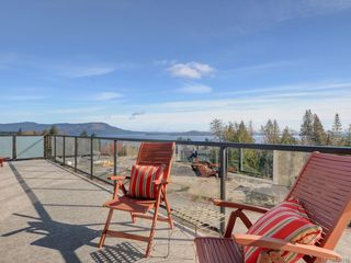 Photo 18: 2298 Sangster Rd in MILL BAY: ML Mill Bay House for sale (Malahat & Area)  : MLS®# 781015