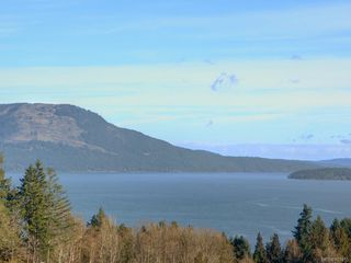 Photo 1: 2298 Sangster Rd in MILL BAY: ML Mill Bay House for sale (Malahat & Area)  : MLS®# 781015