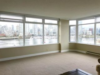 "Photo 13: 516 456 MOBERLY Road in Vancouver: False Creek Condo for sale in ""PACIFIC COVE"" (Vancouver West)  : MLS®# R2248992"