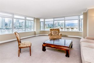 "Photo 10: 516 456 MOBERLY Road in Vancouver: False Creek Condo for sale in ""PACIFIC COVE"" (Vancouver West)  : MLS®# R2248992"