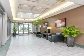 "Photo 18: 516 456 MOBERLY Road in Vancouver: False Creek Condo for sale in ""PACIFIC COVE"" (Vancouver West)  : MLS®# R2248992"