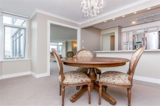 "Photo 6: 516 456 MOBERLY Road in Vancouver: False Creek Condo for sale in ""PACIFIC COVE"" (Vancouver West)  : MLS®# R2248992"