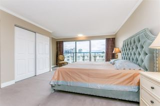 "Photo 7: 516 456 MOBERLY Road in Vancouver: False Creek Condo for sale in ""PACIFIC COVE"" (Vancouver West)  : MLS®# R2248992"