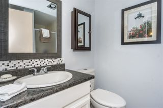Photo 15: 419 31955 OLD YALE ROAD in Abbotsford: Abbotsford West Condo for sale : MLS®# R2244440