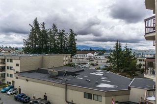 Photo 19: 419 31955 OLD YALE ROAD in Abbotsford: Abbotsford West Condo for sale : MLS®# R2244440