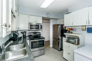 Photo 10: 419 31955 OLD YALE ROAD in Abbotsford: Abbotsford West Condo for sale : MLS®# R2244440