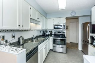 Photo 9: 419 31955 OLD YALE ROAD in Abbotsford: Abbotsford West Condo for sale : MLS®# R2244440