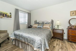 Photo 12: 419 31955 OLD YALE ROAD in Abbotsford: Abbotsford West Condo for sale : MLS®# R2244440