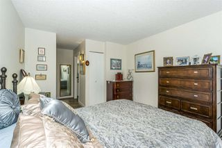 Photo 13: 419 31955 OLD YALE ROAD in Abbotsford: Abbotsford West Condo for sale : MLS®# R2244440