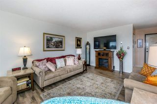 Photo 6: 419 31955 OLD YALE ROAD in Abbotsford: Abbotsford West Condo for sale : MLS®# R2244440