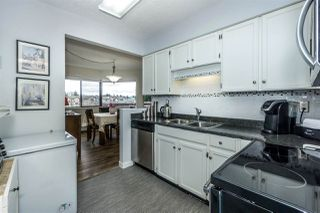 Photo 8: 419 31955 OLD YALE ROAD in Abbotsford: Abbotsford West Condo for sale : MLS®# R2244440