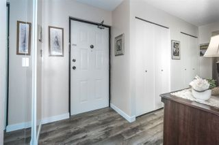 Photo 2: 419 31955 OLD YALE ROAD in Abbotsford: Abbotsford West Condo for sale : MLS®# R2244440