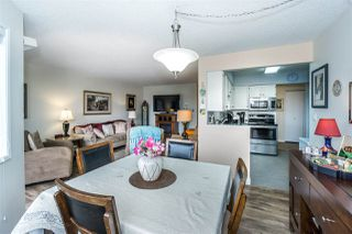 Photo 7: 419 31955 OLD YALE ROAD in Abbotsford: Abbotsford West Condo for sale : MLS®# R2244440